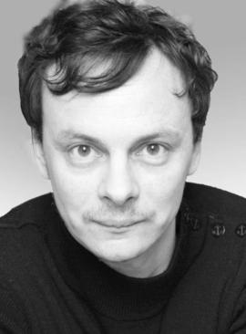 Julien Verplanken